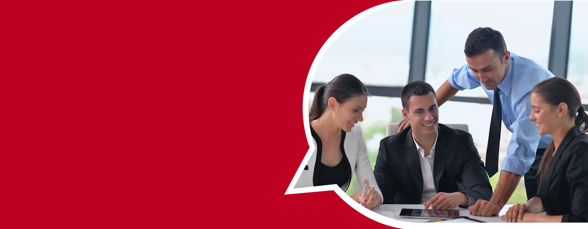 connect_nuestra compañía